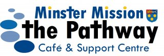 THE PATHWAY CAFE AND RESOURCE CENTRE AT THE MINSTER MISSION